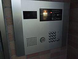 UMEX−10(ユメックス)[3階]の外観