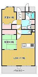 あびこ駅 3,580万円