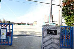 愛知県名古屋市昭和区雪見町3丁目の賃貸マンションの外観