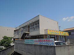 滝谷駅 1.9万円