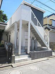 二和向台駅 3.1万円