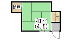 【敷金礼金0円!】阪急神戸本線 春日野道駅 徒歩5分