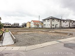 西尾市吉良町吉田斉藤久