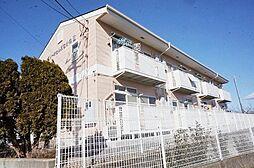 荒川沖駅 3.8万円