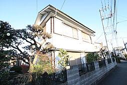 🉐敷金礼金0円!🉐みどり荘