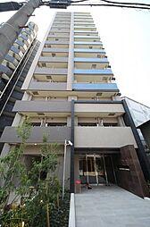 JR大阪環状線 福島駅 徒歩6分の賃貸マンション