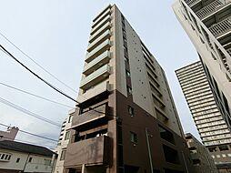 八王子駅 7.0万円