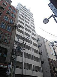 エンクレスト博多ハーモニー(801)[801号室]の外観