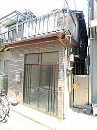 大島駅 7.5万円