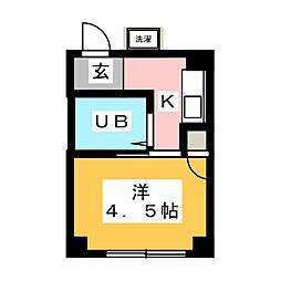 東静岡駅 2.3万円