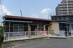 試験場前駅 3.0万円