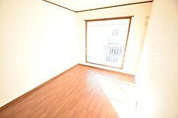 タウンコートB[102号室]の外観