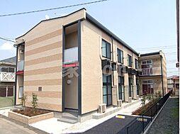 狭山市駅 4.3万円
