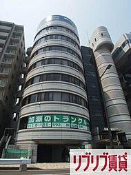 千葉みなと駅 5.5万円