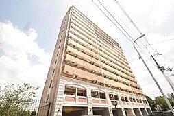 JR大阪環状線 芦原橋駅 徒歩3分の賃貸マンション