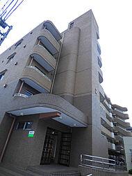 PASA・DE・URAWABUZOU[405号室]の外観