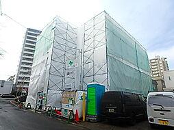 ひばりが丘駅 9.2万円