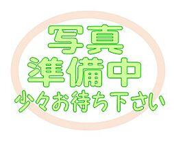 (仮)D‐room桜区下大久保[203号室]の外観