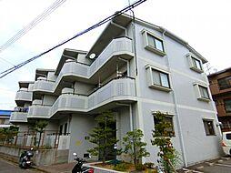 ピアコート壱番館