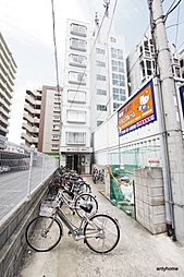 東三国駅 2.3万円