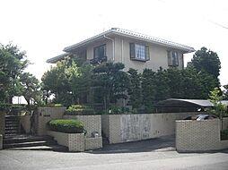 浜松駅 4,980万円