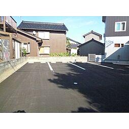 江尻駅 0.5万円
