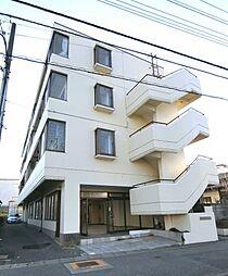 取手細井ハイム[305号室]の外観