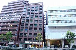 グランドメゾン歌舞伎町[705号室]の外観