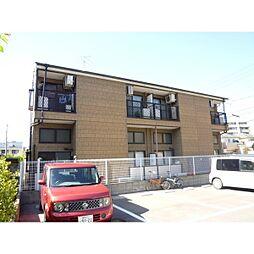 笹原駅 3.5万円