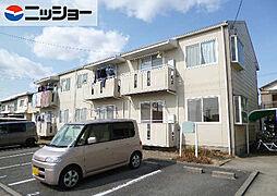 前後駅 4.8万円