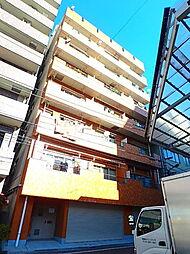 コーヅ天神ハイツ[2階]の外観