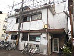 茨木市駅 1.2万円
