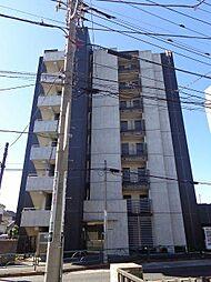 SOCIO町田(ソシオ町田)[5階]の外観
