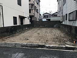宝塚市中野町