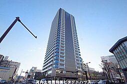 東武宇都宮駅 17.0万円