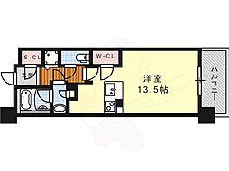 ささしまライブ駅 10.3万円