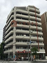 桜川駅 3.4万円