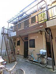 高須神社駅 3.8万円