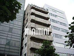 第7スカイビル[6階]の外観