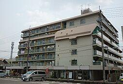 大和高田市日之出西本町