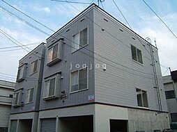 西28丁目駅 3.9万円