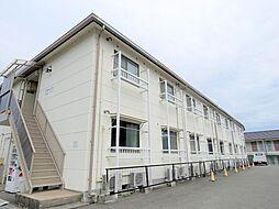 北千里駅 2.0万円