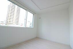 北海道札幌市北区北40条西5丁目の賃貸マンションの外観