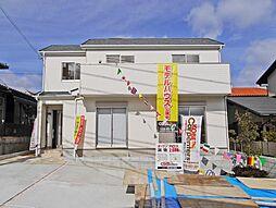 加古郡播磨町本荘2丁目