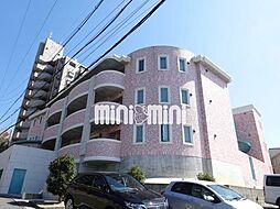 さくら Hills Yagoto[2階]の外観