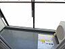 バルコニー,1K,面積21.24m2,賃料5.9万円,京阪本線 伏見稲荷駅 徒歩7分,京都市営烏丸線 十条駅 徒歩7分,京都府京都市伏見区深草下川原町