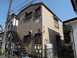 ユーカリが丘駅 2.5万円