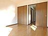 寝室,1K,面積26.69m2,賃料4.0万円,JR常磐線 水戸駅 3.2km,,茨城県水戸市酒門町3144番地