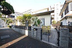 [一戸建] 兵庫県神戸市須磨区千守町1丁目 の賃貸【/】の外観