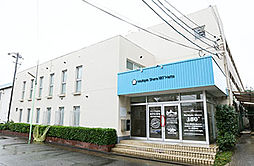 【敷金礼金0円!】地下鉄東山線八田駅:MS八田